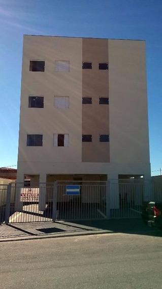 Apartamento 3 Dormitórios Com 1 Suíte - Preço Excelente ! - Ap0819