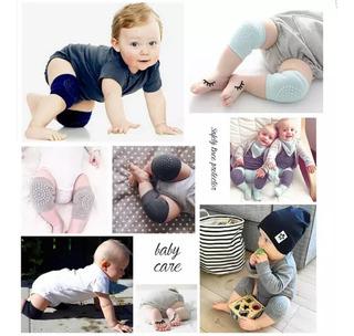 Rodilleras Para Bebé