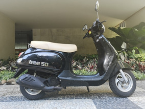 Bee 50cc 50cc
