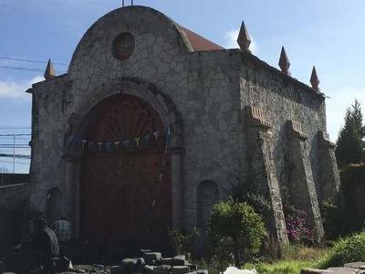 Terrenos En Venta En Residencial Aureal Morillotla Puebla