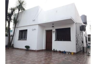 Venta Casa 4 Amb Con Dpto - Luis Guillón