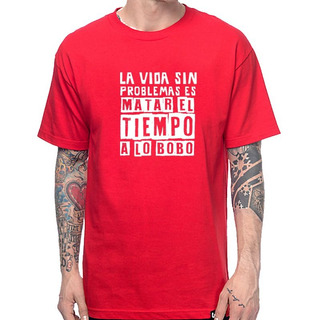 Vinilos Frases Rock Nacional En Mercado Libre Argentina
