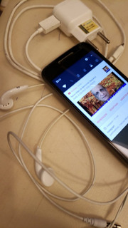 Celular Smartphone Motorola Gk40 G4 Play Android 7.1.1 16gb