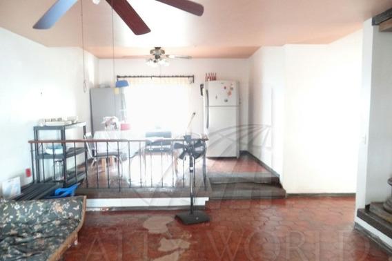 Casas En Venta En Cazones, Poza Rica De Hidalgo
