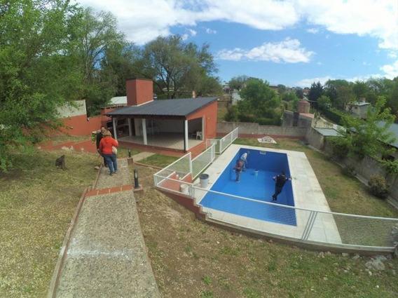 Duplex 2 Dorm, 2 Baños. Villa Carlos Paz