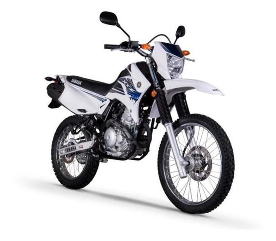 Yamaha Xtz 250 0km 2020 - Motos 32