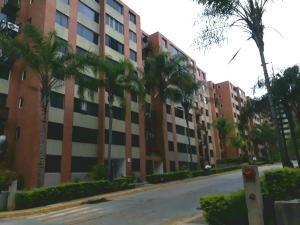 Apartamentos En Venta En Los Naranjos Humbolt Mls #20-3689