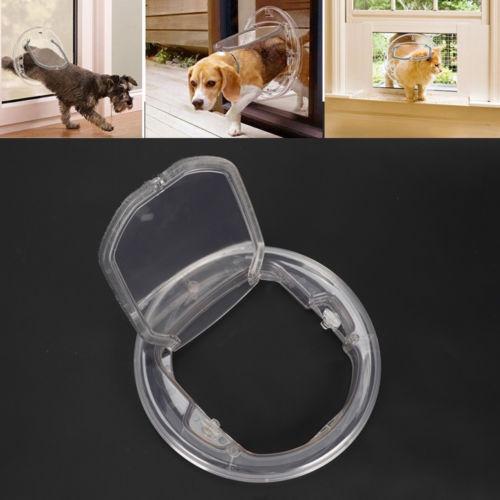 Imagen 1 de 5 de Gato Cierre Con 4 Para Vidrio De Puerta De Vidrio Para Masco