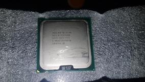 Processador Intel Core 2 Duo E5700 - 3,0 Ghz - Lga775