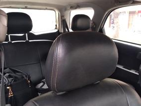 Daihatsu Terios Terios