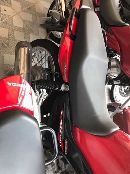 Honda Fun 150 Esdi Esdi
