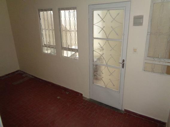 Casa Para Aluguel Em Centro - Ca000036