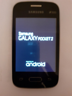 Celulares Baratos - Lote Com 05 Celulares Samsung