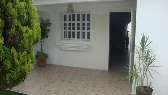 Casa En Venta Zona Oeste 19-300 Rl