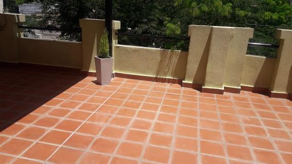 Baldosa Patio/terraza Loimar Liso 26 X 26 Caja X 0,81 Mt2
