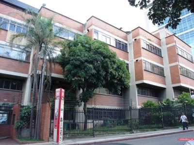 Oficina En Venta En Distrito Capital - Caracas - Sucre (n...