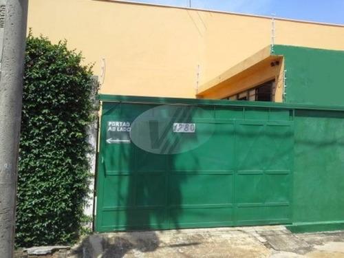 Imagem 1 de 12 de Barracão À Venda Em Jardim Eulina - Ba209392
