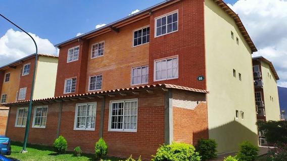 Apartamentos En Venta Alto Grande A1 04241808689