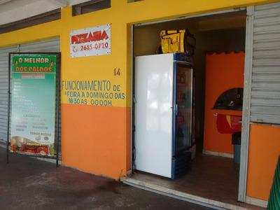 Passo Ponto Pizzaria Caldos Conceição Jacarei Mangaratiba Rj