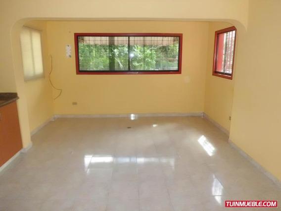 Casa+venta+el Hatillo . 17-15796///