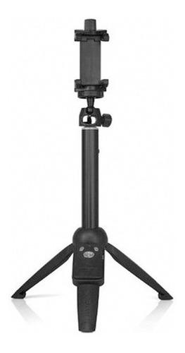 Baston Selfie Y Tripode Con Control Remoto Bluetooth Tik Tok