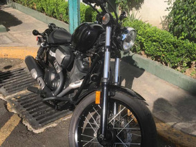 Yamaha Xv 950