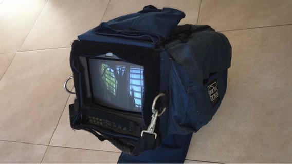 Monitor De Video Sony