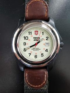 Reloj Swiss Army 3888