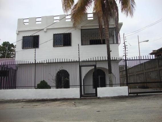 Casa En Venta Peña Mls 19-94 Rbl