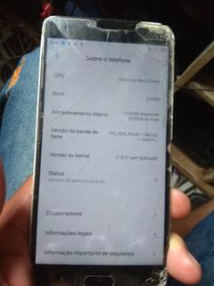 Xiaomi Redmi Note 4 Qualcomm Leia As Descrições