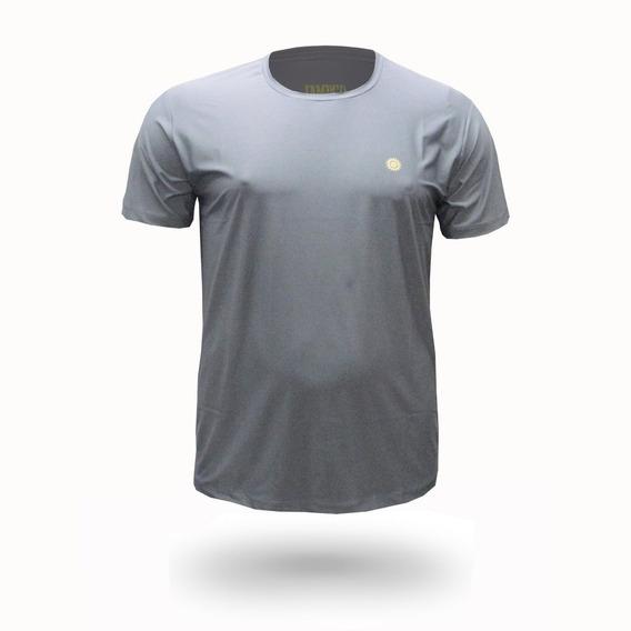 Camisa Térmica Proteção Solar Uv 50+ Plus Size-até 190 Kg.