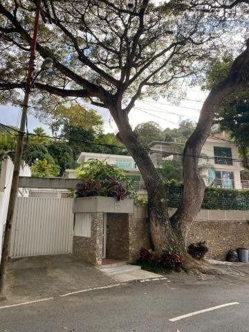 Casa En Alquiler Mls #20-10991 José M Rodríguez 04241026959