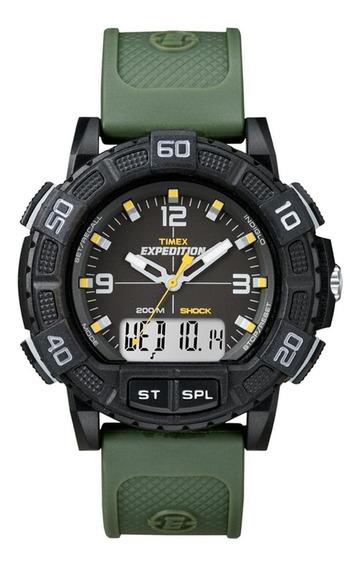 Relógio Timex Masculino Original Barato Lançamento