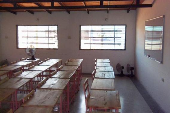 Oficina En Alquiler Barquisimeto Rah: 19-1864