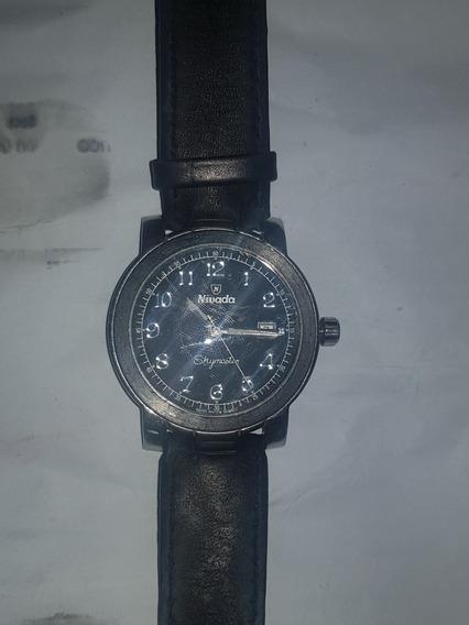 Reloj Nivada Skymaster Gc2111g