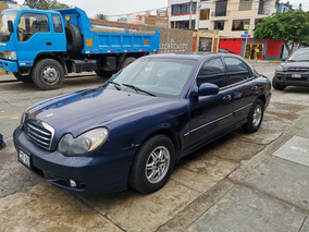 11a718bba Autos Lima - Autos y Camionetas en Mercado Libre Perú