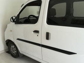 7609565cd7ed4b Chevrolet Van N200 Medellin - Chevrolet N200 en Mercado Libre Colombia
