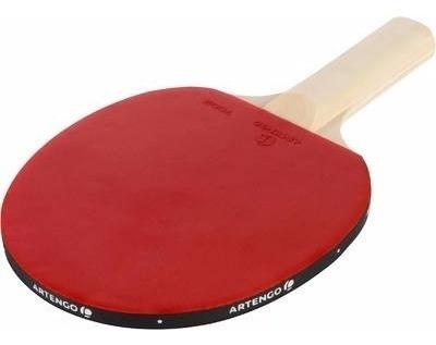 Raquetas Ping Pong  Pelotas