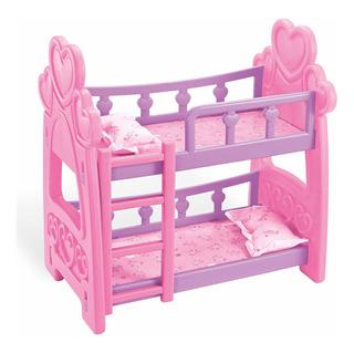 Cute Baby Dolls Juego De Muebles Para Literas Muebles P...