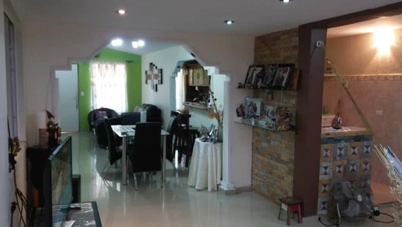 Casa En Venta Acarigua Portuguesa 20-3398 Ds