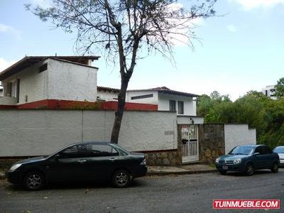 Casas En Venta 18-6295 Rent A House La Boyera