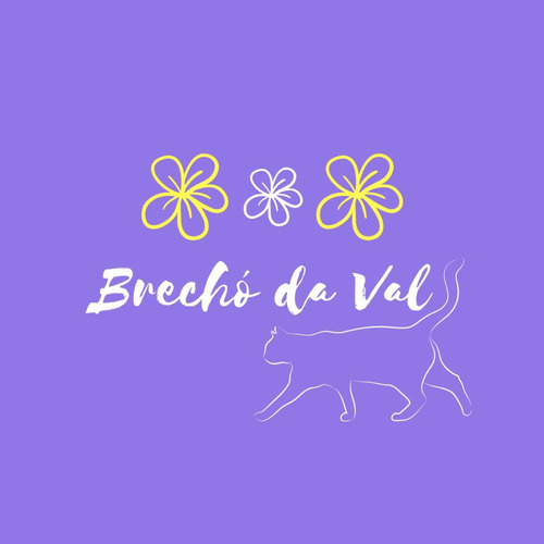 Brechó On-line