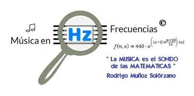 Clase Teclado/piano Musica En Frecuencias Todos Los Niveles