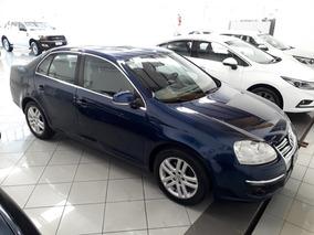 Volkswagen Vento 2.5 Advance Tiptronic, Automático, Azul