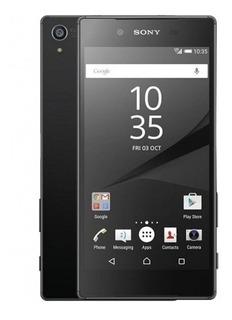 Smartphone Sony Xperia Z5 Premium E6633 Dual 32gb Original