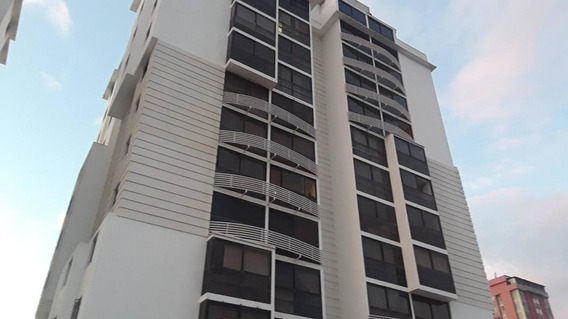 Venta De Apartamento Enel Centro De Barquisimeto.