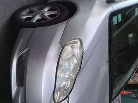 Toyota Corolla 2.0 Td Diesel