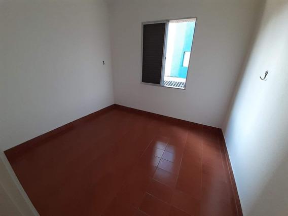 Kitnet Com 1 Dormitório À Venda, 20 M² Por R$ 79.900 - Cidade Ocian - Praia Grande/sp - Kn0022
