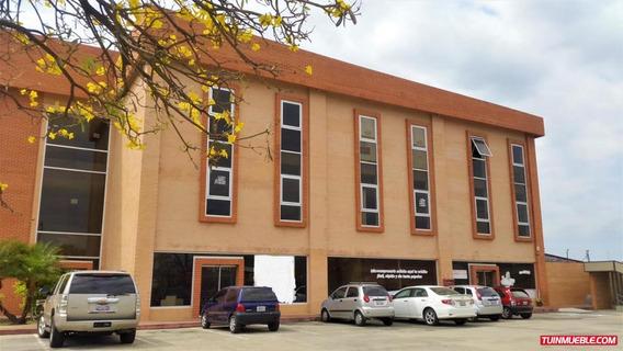 Oficina En Venta Zona Industrial Carabobo 198164rp