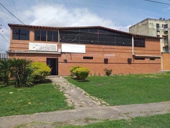 Consultorio, En Venta Cod 430367 Hilmar Rios 0414 4326946